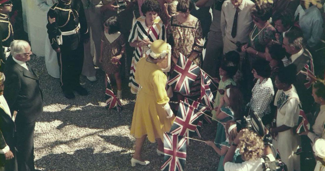 /1970-26-Queen-at-the-British-Embassy-1.jpg