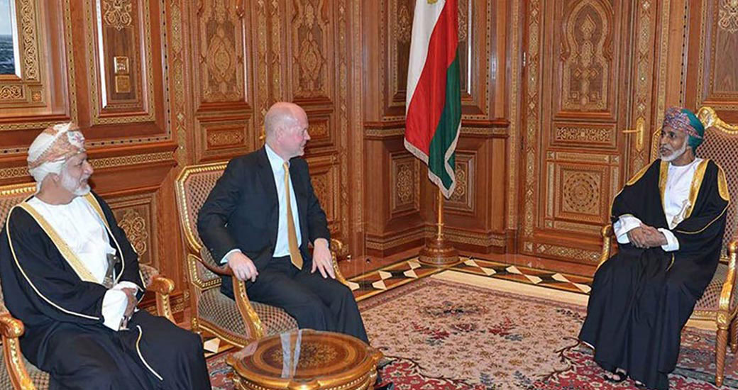 /2010-03-the-uk-foreign-secretary-visits-oman-3.jpg