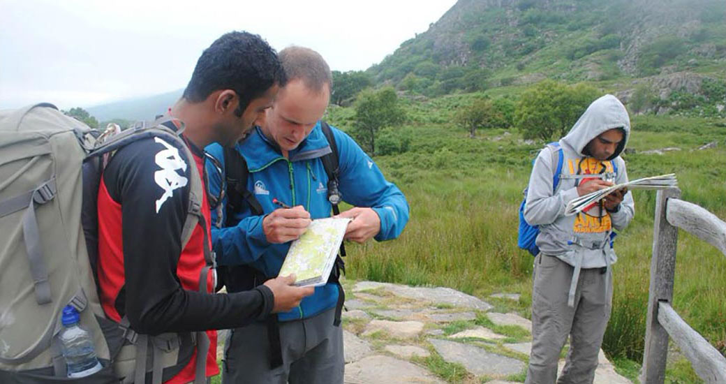 /2010-13-OBO-Omani-British-instructors-in-Wales.jpg