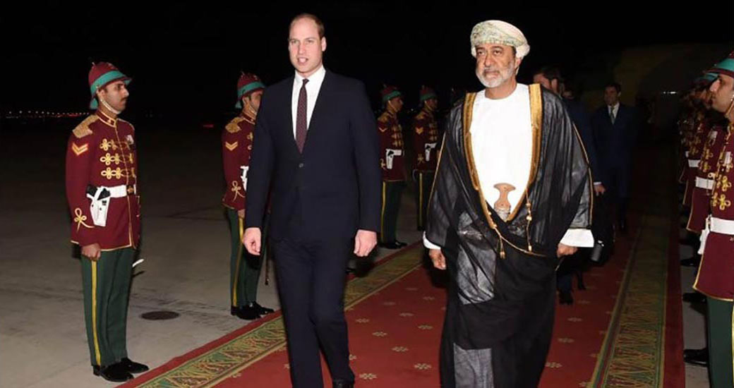 /2010-31-Sayyid-Haithem-greets-Prince-William-03-12-19.jpg