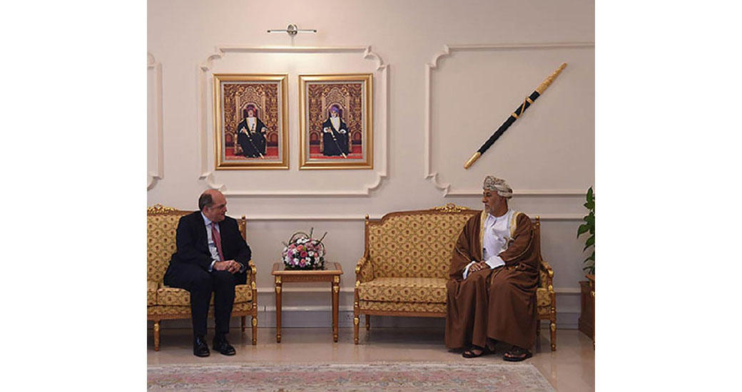 /2020-07-The-UK-team-in-Oman-briefs-on-the-current-state-of-bilateral-relations-14-September-2020.jpg