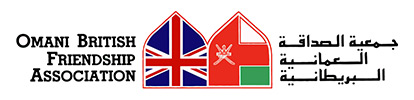 Omani British Friendship Association