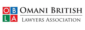 Omani British Lawyer Association